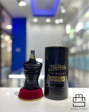 Le Male Le Parfum | Fragrance for sale in Addis Ababa, Bole