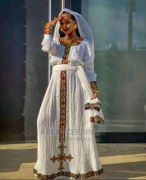 የሐገር ባህል ልብስ | Clothing for sale in Addis Ababa, Gullele