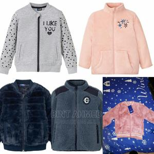 Kids Jackets | Children's Clothing for sale in Addis Ababa, Kolfe Keranio