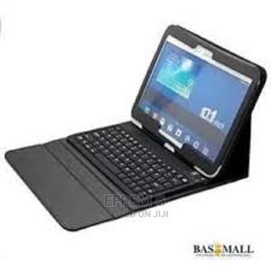New Modio M96 64 GB   Tablets for sale in Addis Ababa, Arada