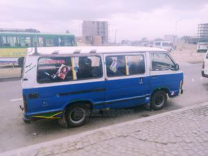 Toyota Minibus   Buses & Microbuses for sale in Addis Ababa, Bole