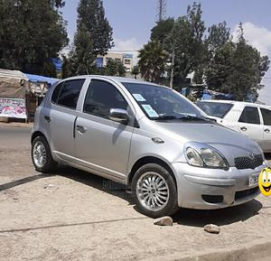 Toyota Vitz 2004 Other | Cars for sale in Addis Ababa, Addis Ketema