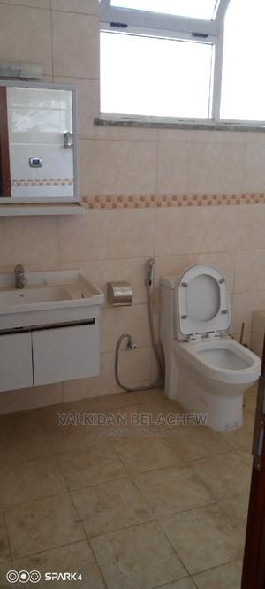 Furnished 3bdrm House in Ethio Best Real, Bole for Sale   Houses & Apartments For Sale for sale in Addis Ababa, Bole