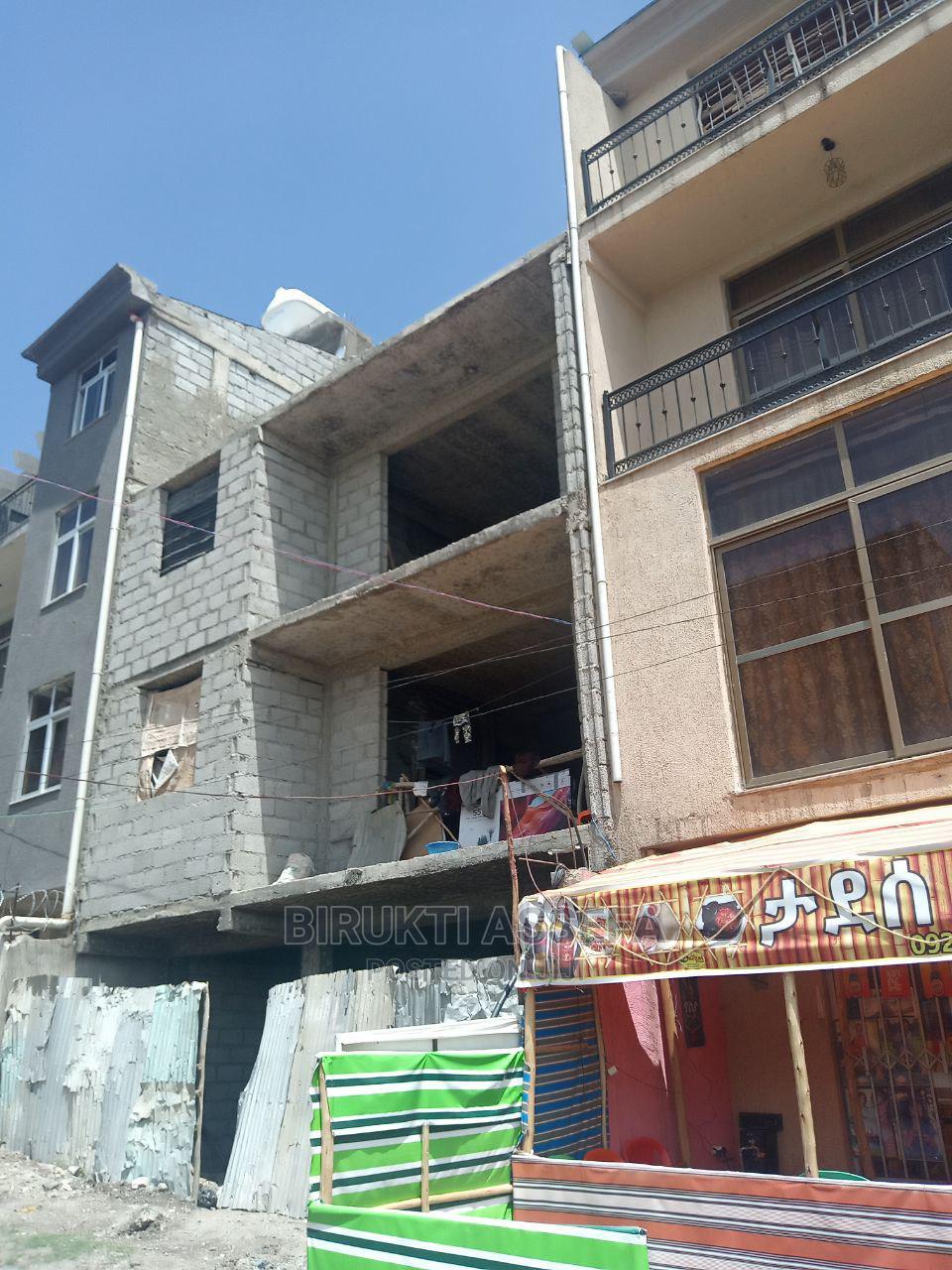 6bdrm House in Akaky Kaliti for Sale | Houses & Apartments For Sale for sale in Akaky Kaliti, Addis Ababa, Ethiopia