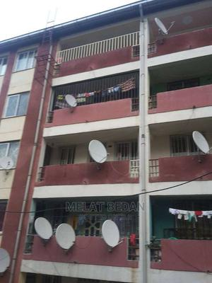 Condominium for Rent   Houses & Apartments For Rent for sale in Addis Ababa, Bole