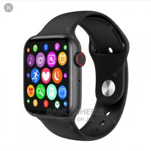 W26+ Original Smart Watch. New Packed | Smart Watches & Trackers for sale in Addis Ababa, Bole