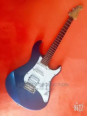 Lid Gitar New | Musical Instruments & Gear for sale in Addis Ababa, Addis Ketema