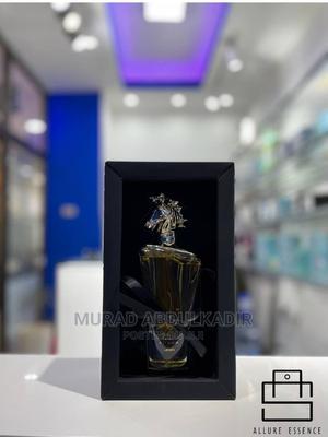 Maahir Lattafa | Fragrance for sale in Addis Ababa, Bole