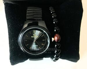 VANDROSS Men'S Watch   Watches for sale in Addis Ababa, Bole