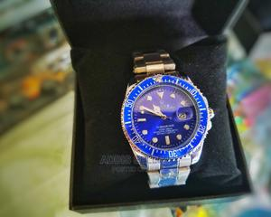 Rolex Submariner   Watches for sale in Addis Ababa, Yeka