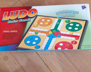 Ludo King Brain Game | Books & Games for sale in Addis Ababa, Bole