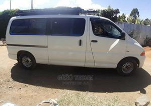 Toyota Haice Dolphin   Buses & Microbuses for sale in Oromia Region, Oromia-Finfinne