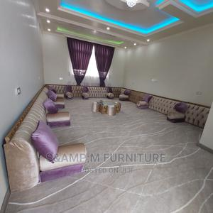 Mejles Arabia | Furniture for sale in Addis Ababa, Bole