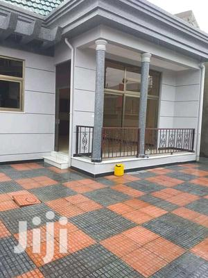 Furnished 3bdrm Villa in ሲኤምሲ, Bole for Rent   Houses & Apartments For Rent for sale in Addis Ababa, Bole
