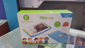 New Lenosed T80 16 GB   Tablets for sale in Addis Ababa, Kolfe Keranio