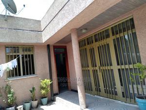 3bdrm House in ሰሚት, Bole for Sale   Houses & Apartments For Sale for sale in Addis Ababa, Bole