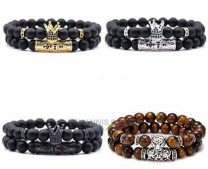 Bracelet's | Jewelry for sale in Addis Ababa, Bole