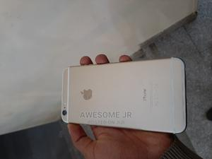 Apple iPhone 6 Plus 64 GB Gold   Mobile Phones for sale in Addis Ababa, Addis Ketema