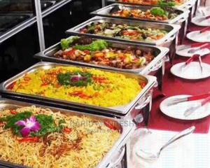 Catering Service   Meals & Drinks for sale in Addis Ababa, Kirkos