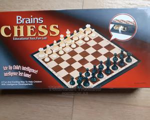 Travel CHESS | Books & Games for sale in Addis Ababa, Bole