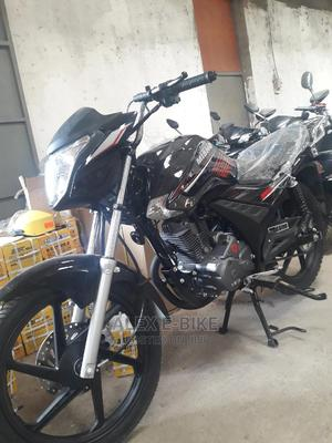 New Custom Built Motorcycles Pro Street 2020 Black   Motorcycles & Scooters for sale in Addis Ababa, Akaky Kaliti