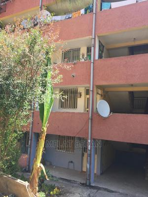 3 Bedrooms Condo for Rent in Condominium, Bole   Houses & Apartments For Rent for sale in Addis Ababa, Bole