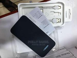 Power Bank | Accessories & Supplies for Electronics for sale in Addis Ababa, Arada