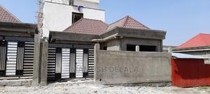 5bdrm Villa in አ.አ አያት, Bole for Sale   Houses & Apartments For Sale for sale in Addis Ababa, Bole