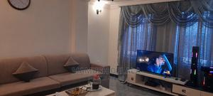 2bdrm Condo in አራብሳ, Bole for Rent   Houses & Apartments For Rent for sale in Addis Ababa, Bole