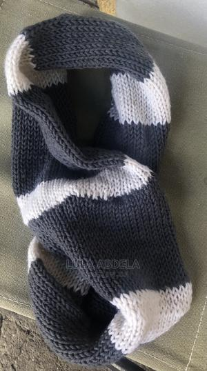 Kid'S Scarf | Children's Clothing for sale in Addis Ababa, Yeka