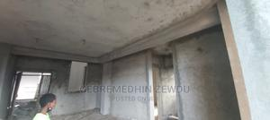 4bdrm Apartment in Bole for Sale   Houses & Apartments For Sale for sale in Addis Ababa, Bole