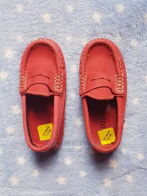 Kids Shoes DIGGERS Brand Size 22   Children's Shoes for sale in Addis Ababa, Bole