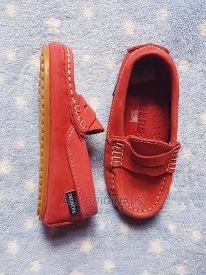 Brand Kids Shoes | Children's Shoes for sale in Addis Ababa, Bole