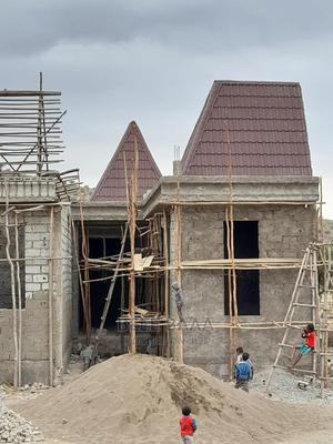 3bdrm House in Adama for Sale   Houses & Apartments For Sale for sale in Oromia Region, Adama