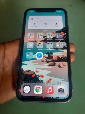 Apple iPhone 11 64 GB | Mobile Phones for sale in Addis Ababa, Addis Ketema