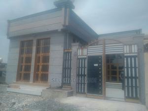 Furnished 3bdrm House in Dukem Home, East Shewa for Sale   Houses & Apartments For Sale for sale in Oromia Region, East Shewa
