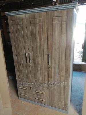1.20 Kumsaten | Furniture for sale in Addis Ababa, Yeka
