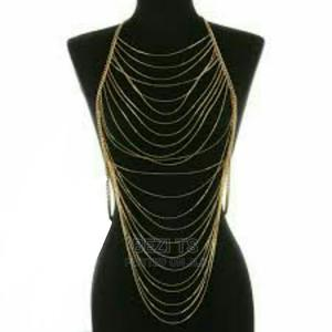 Long Neckless | Jewelry for sale in Addis Ababa, Bole