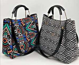 Roomy, Beautiful and Stylish Bags From Turkey!   Bags for sale in Addis Ababa, Yeka