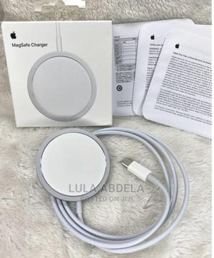 Magsafe Charger | Accessories for Mobile Phones & Tablets for sale in Addis Ababa, Yeka