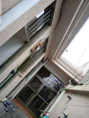 Furnished 3bdrm House in Mekelakey, Bole for Sale   Houses & Apartments For Sale for sale in Addis Ababa, Bole