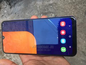 Samsung Galaxy A50s 128 GB Blue | Mobile Phones for sale in Addis Ababa, Addis Ketema