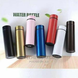 Smart Water Bottle | Kitchen & Dining for sale in Addis Ababa, Bole