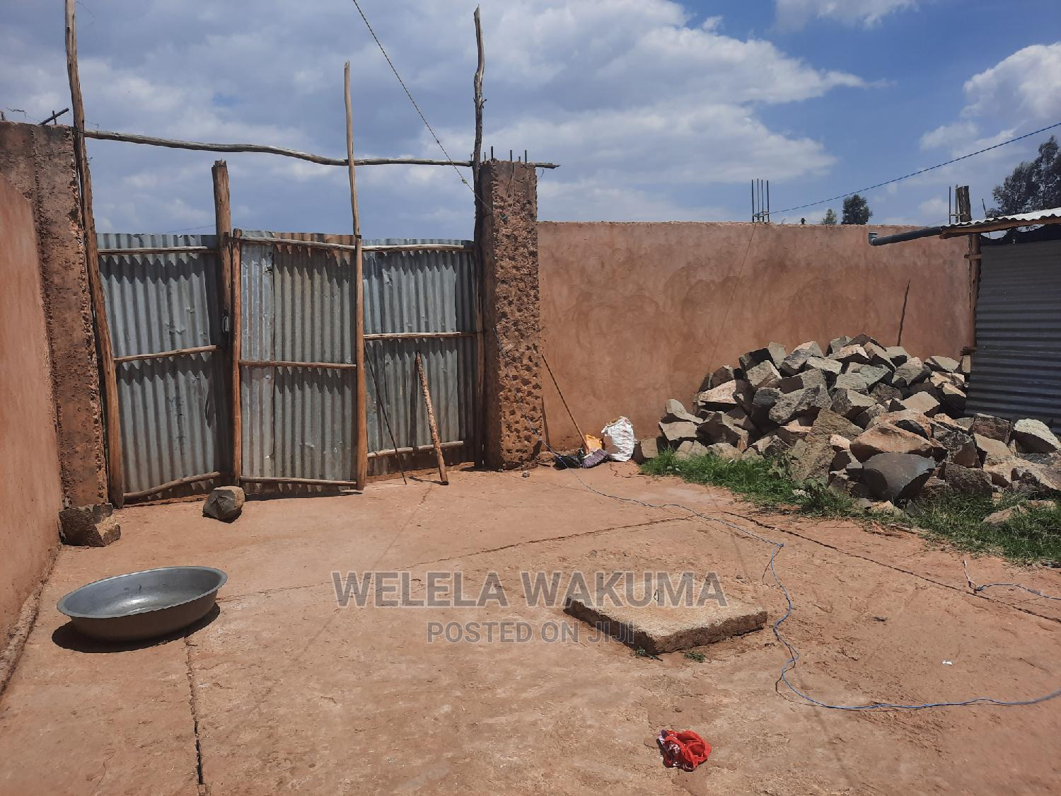 3bdrm House in West Shewa for sale   Houses & Apartments For Sale for sale in West Shewa, Oromia Region, Ethiopia