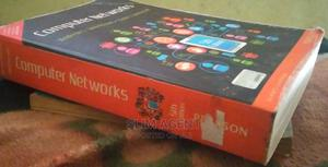 Computer Networks | Books & Games for sale in Oromia Region, Jimma