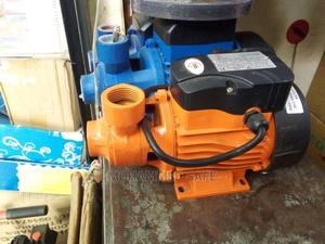 Water Pump 0.5 Hp | Plumbing & Water Supply for sale in Addis Ababa, Arada