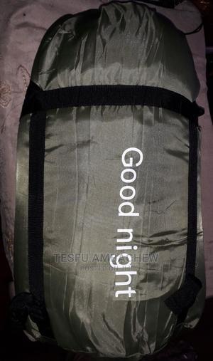 Sleeping Bag | Camping Gear for sale in Addis Ababa, Bole