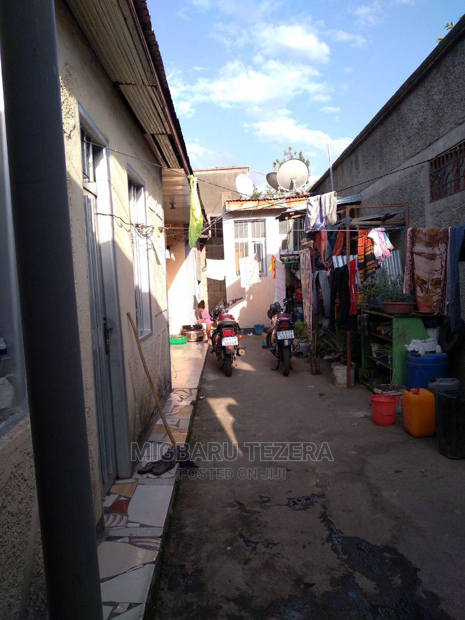 Archive: 10bdrm House in Sidama for Sale