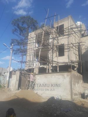 10bdrm House in Habtamu K, Yeka for Sale   Houses & Apartments For Sale for sale in Addis Ababa, Yeka