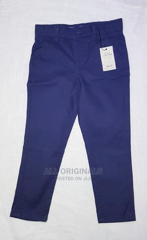 Kids 3-4 Age Denim Co Certified Kids Pants From London | Children's Clothing for sale in Addis Ababa, Bole